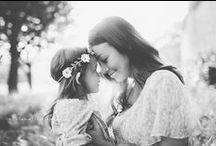 Mama Love / by Amanda Keeys