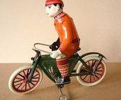Sports/Bike Love