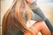 Style / by Carolina Perez