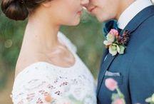 Wedding / by Alexis Garcia