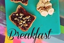 Desayunemos
