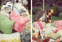 Movie Nights / Inspiration for Fun Nights in...