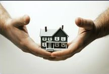 Home and Personal Protection