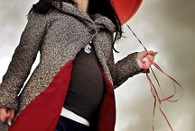 ❥ Photography - Baby Bumps/Announcements ❥