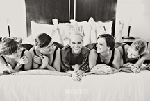 ❥ Photography - Wedding ❥