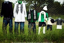 ❥ Photography - Clothing Options ❥