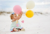 ❥ Photography - Toddlers/Children ❥