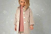 ♥ Kid's Style ♥