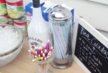"""40th Birthday Party / A """"This is your Life"""" themed 40th Birthday Party - ideas board"""
