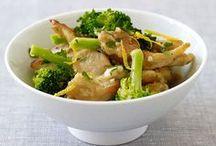 Delicioso! - Healthy recipes