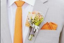 My Wedding Suit