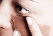 ❁ Beauty & Body Care - Scrubs, Masks, Toners & Salts ❁