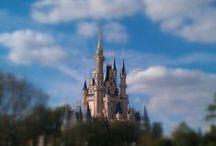 ♥ Disney ♥