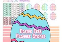 Free Prinatable Stickers