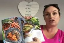 Slimming World Meal Planning