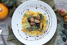 Meat Lovers / recipes for meat lovers, steak, lamb, beef, pork, meat recipes, healthy eats, healthy foods, new foods to try, quick and easy recipes, healthy food recipes, healthy foods for lunch and dinner, healthy foods for the family, tips, recipes, clean eating, how to stay healthy, delicious recipes to try