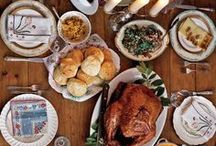 Thanksgiving / thanksgiving ideas, thanksgiving recipes, thanksgiving desserts, appetizers, thanksgiving for the family, tips and tricks to help you have a great thanksgiving, how to have a thanksgiving party, thanksgiving dinner ideas with the family, celebrate thanksgiving with the family