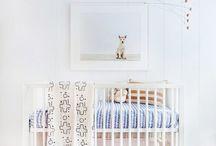 Murg Baby Nursery