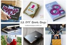 DIY / DIYs that I think are interesting. / by True Blue Me & You