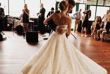 The Things You Dont show your Boyfriend :) / Wedding ideas   / by Ashley Zavada