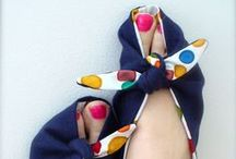 DIY Sewing / by True Blue Me & You