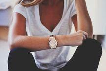 Everyday Style / by Jen Kroll