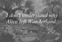 (quotable) / words | wisdoms