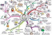Entrepreneurship / by Michelle Shaeffer