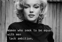Quotation | words of wisdom