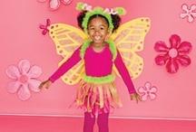 Halloween costume ideas!!! / by Michelle Rosenberger