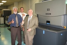 Dion Label Printing News