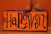 It's Spookie Ookie Time / It's All Hallows Eve, Spookie Ookie is Coming... Quick hide your Key!