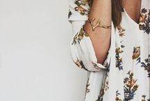 DRESS to impress / by Faith Tarala