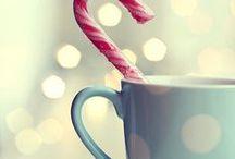 (teacups)