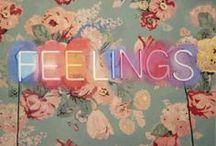 (happy) / balloons | bubbles | confetti | lights | lanterns | love