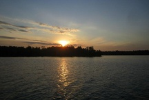 Tay Valley / These are some photos of Tay Valley Ontario, a beautiful part of hte province with lots of trails