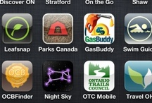 Mobile App / Your fantastic app is a must-have for Ruralist readers. We use it and love it, so we are recommending our readers download it too. We are pleased to spread the word across each of our social media platforms and encourage you share the story with your fans as well. Together we can help grow the passion for rural Ontario living! http://www.ruralist.ca/get-12-mobile-apps-essential-for-rural-ontari
