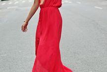 Let's Play Dress Up / by Jen Kroll