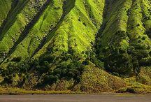 Indonesia | must visit