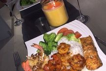 Food & Drink  / Recipes, yummy food & more..
