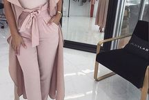 Fashion & Style  / Outfits, footwear, accessories...