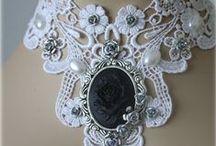 Baroque design / Baroque luxury collection