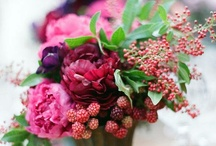 eclectic weddings / by Aleah and Nick | Valley & Co.