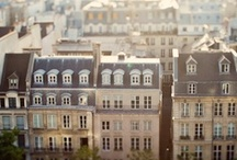 paris / by Aleah and Nick | Valley & Co.