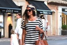 My Style | Daily Fashion Inspiration / My Style | My Life | My Inspiration www.debbidimaggioblog.com