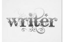 WriterlyFriends / by Siostra Artistry & Marketing