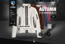 Webdesign / by ✄...Philippe...✄