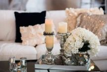 """Coffee Tables - The Focal Point of a Room 