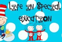 Life of a Teacher / by Kara Nadeau