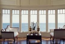 Home Plans / Four Seasons Lifestyle